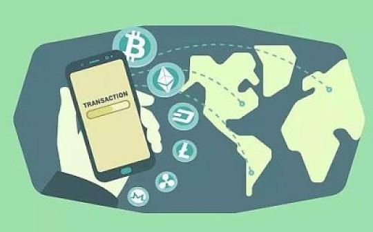 真伪稳定币 区块链需要可监管性| DeepHash 专栏