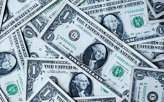 Pantera Capital:我眼中DeFi产品的投资逻辑