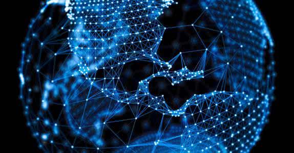 """区块链技术实现公益筹款透明化 轻松筹启动区块链""""联盟链"""""""