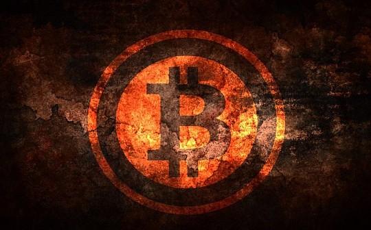 数字货币会是这一代人的机遇吗?