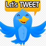 Fun Twitter
