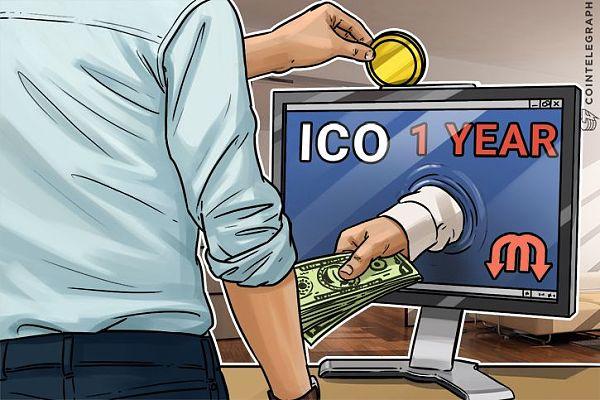 Transmission ICO:看区块链和数字货币如何引领汇款行业的变革
