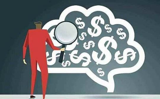 区块链倪老师:如果炒币赚了一个亿你想做些啥?
