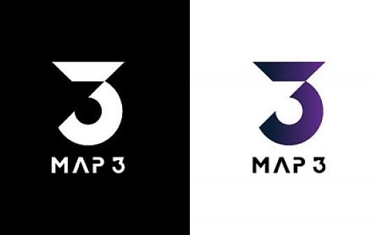 海伯利安Map3升级为全球首款支持加密传输协议的服务网络