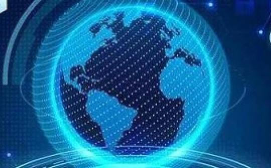 革新丨CyberVein颠覆ABCDI技术 延展至MOP