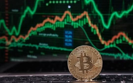 虚拟币全球100排名,虚拟币最新排名情况