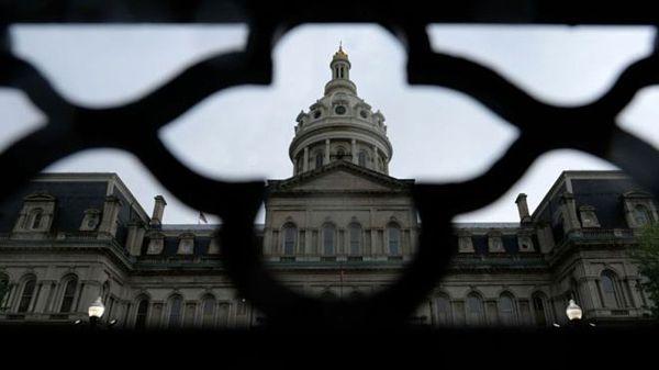 巴尔的摩市政府系统被RobbinHood勒索攻击 波及房地产市场
