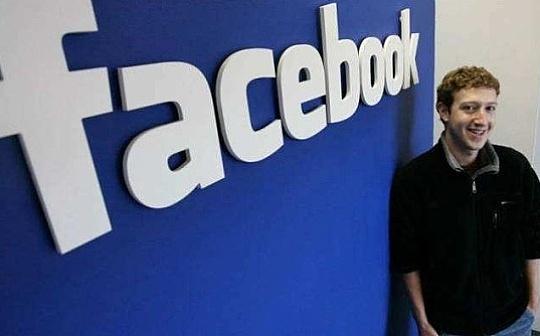 金色晨訊 | Facebook將于本月宣布加密貨幣項目