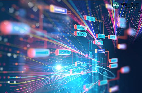 微软将建比特币分布式识别验证平台 允许通过加密数据库中心访问角色