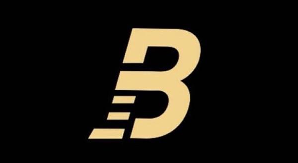 BT将发布公链BChain 将替代以太坊作为BT首选公链