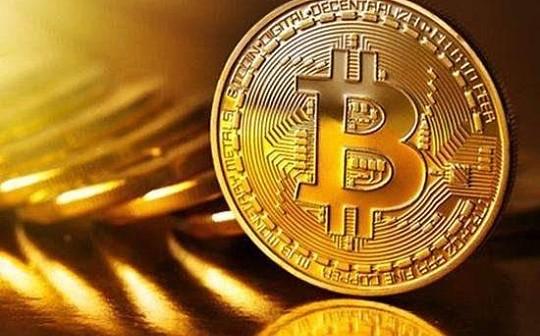金色晨訊 | G20領導人要求監管機構監控加密貨幣相關風險