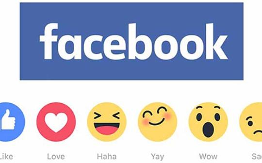 金色周报:Facebook加密货币获Coinbase等支持 闪电网络将推出重大更新