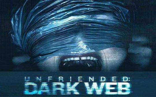 一文看懂明网、深网、暗网的区别及暗网的危害 | 白话区块链入门140