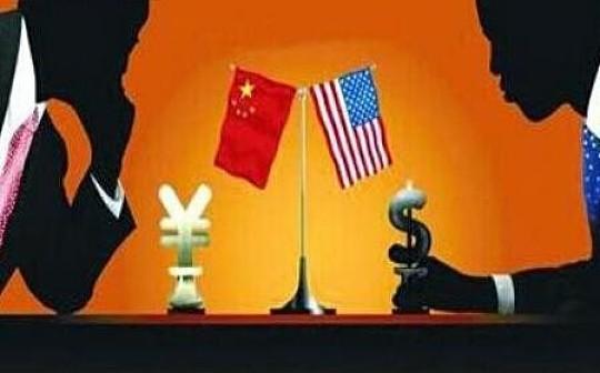 中美货币供应量对比特币价格走势影响研究报告丨Insight研究院