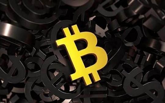 华雨欢:Facebook将要发币是利好利空?有一最大受益者