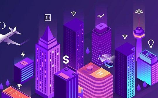 商业 3.0:去中心化社区的 100 万亿美元经济体