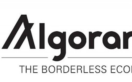 Algorand Token通证经济全面解读