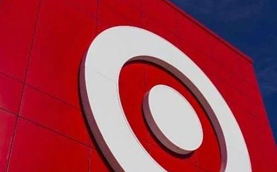 零售巨头Target正在默默开发应用于供应链的区块链