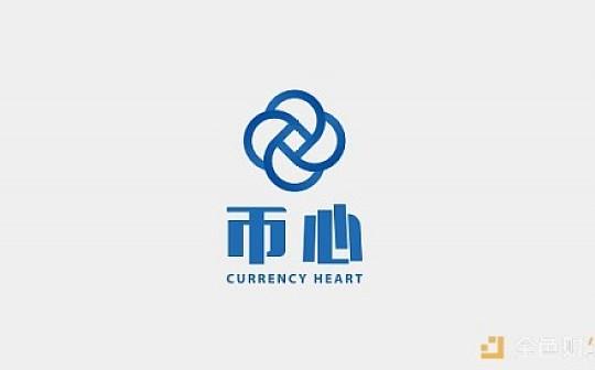 8月27日币心研究所主流币种行情走势分析