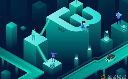 凤梨访谈BIUT技术负责人:从共识机制,揭示数字货币挖矿的秘密