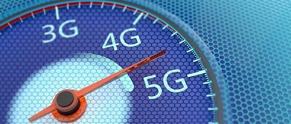 5G+区块链 是噱头 还是未来可期?