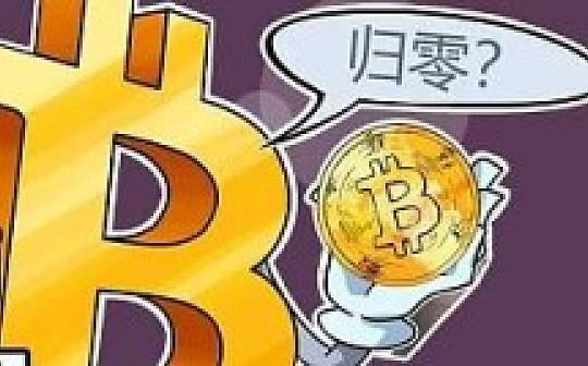 独家揭秘:如何判断你的币是否会归零?