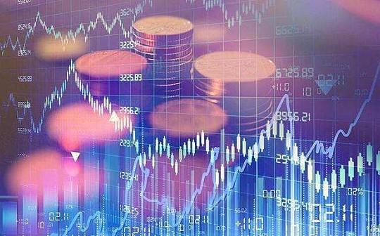 未来8年 这5大金主将为加密货币市场注入8亿美元资本