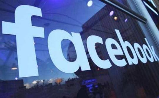 金色早报-Facebook加密货币获Coinbase等数十家公司支持