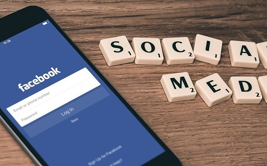 Facebook加密计划Libra被指缺乏区块链精神  进展将会延迟