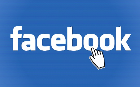 Facebook预计6月18日发布Libra区块链测试网
