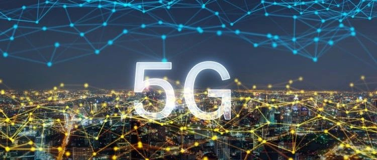 5G时代在即 先人一步看见区块链的未来可能的巨变