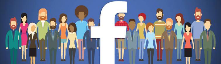 专题丨6月18日Facebook发布加密项目白皮书:让全球三分之一人民用上数字货币?