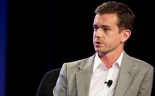 专访推特CEO Jack Dorsey:没有加密货币就没有真正意义上的互联网公司