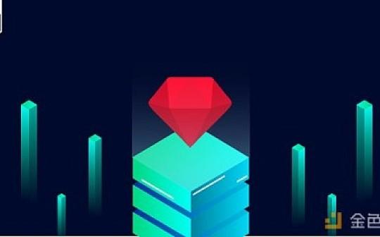 在线游戏平台 - IOSTVegas正式上线 | DApp速递