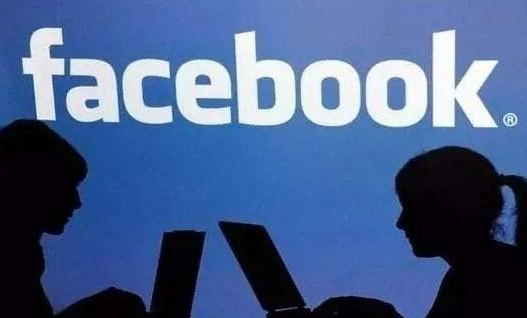 律师丁飞鹏:我是怎么看待Facebook 发币的?