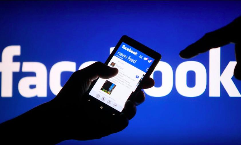Facebook稳定币Libra重磅发布 利好比特币?