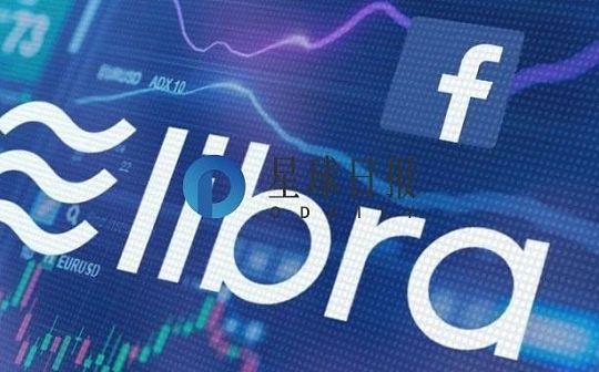 困局、求变、统治 揭露 Facebook 发币心路历程