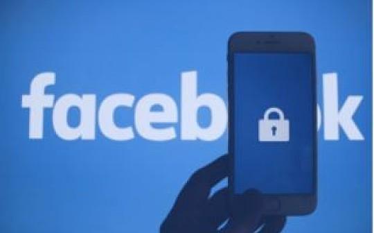 谷燕西:Facebook稳定币Libra带来的机遇、挑战和可见的未来