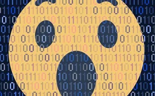 Facebook加密货币想要取代的是银行而不是比特币