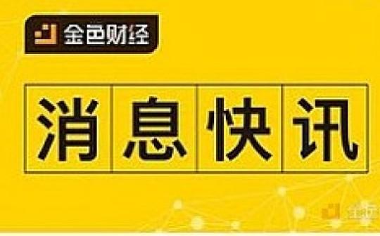 Facebook在中国有一个知音——星球商城