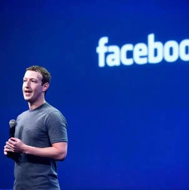 Facebook发币媲美苹果推出iOS系统
