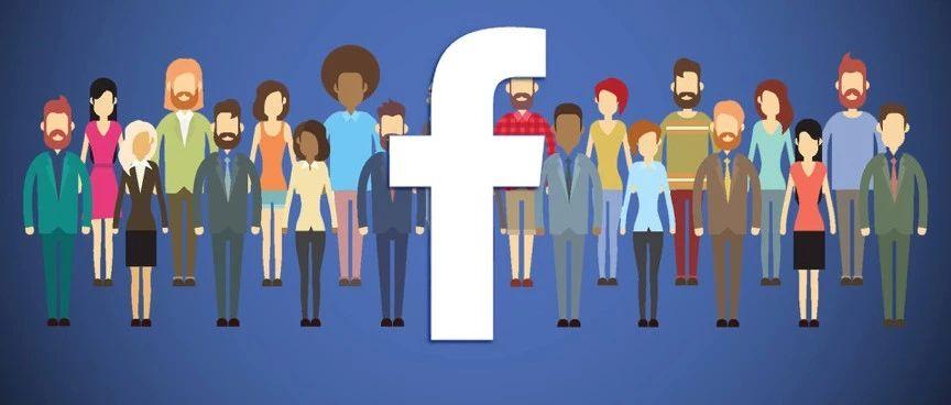 Facebook加密项目Libra指日可待?需跨越3座大山