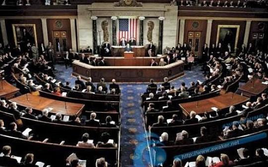 金色早报-美国参议院将于7月16日就Libra举行听证会