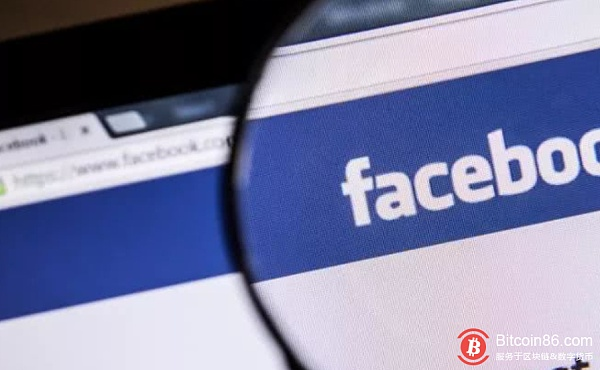 Facebook digital currency is bullish, small country central bank currency may not have done