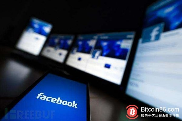 """Facebook's """"currency"""" A-share blockchain concept stocks are all red, questioning Libra's risk"""