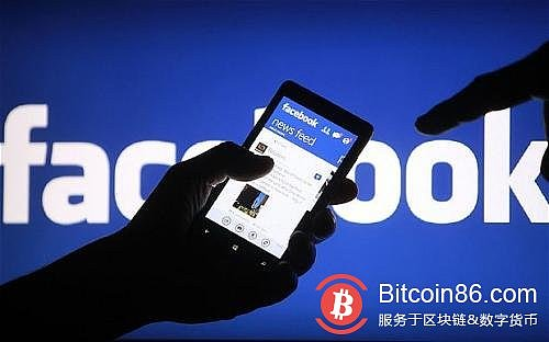 Read the article Facebook Libra will face at the US FSC hearing on Wednesday