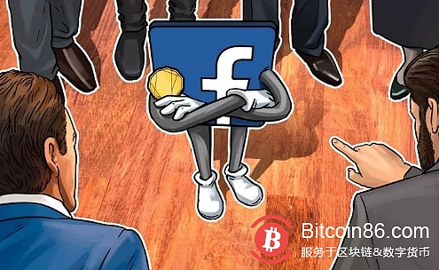 In-depth analysis of Facebook cryptocurrency projects Libra: Disappointment and hope coexist