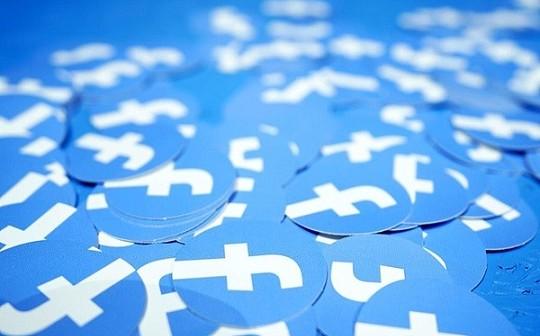 """瑞士""""官媒""""首谈Libra 脸书能动摇传统金融服务吗?"""