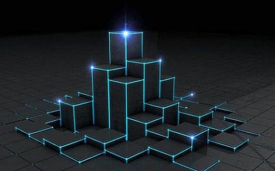 Spock Chain 主网正式上线开启PoC项目新纪元