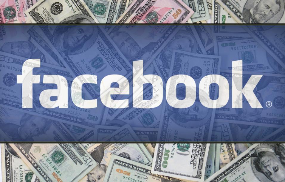 美国总统候选人:不应让Facebook有机会获得更多用户数据|Fun Twitter